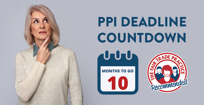 There are now just 10 months to go until the August 2019 claims deadline for PPI, with this month showing the banks are STILL mishandling complaints and top banking executives demonstrating what little remorse they feel for the billions they mis-sold. With less than a year to go until the cut-off point, the industry regulator the Financial Conduct Authority (FCA) has confirmed payouts in 2018 have now surpassed £3bn.