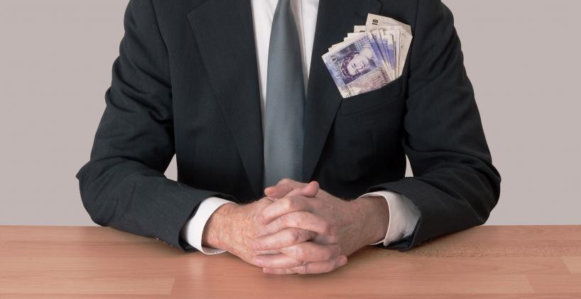 High street banks fail to compensate thousands of fraud victims