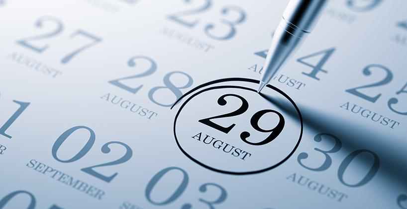 It has begun - the final countdown for UK consumers to get back mis-sold Payment Protection Insurance (PPI), as today marks a year to go until the claims deadline. Anyone trying to check for mis-sold PPI will lose their chance after August 29th 2019, and will never know whether or not they were one of the millions affected by the 'biggest mis-selling scandal in financial services history'.