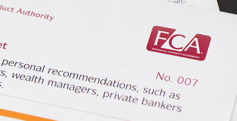 Consumers have until August 2019 to submit new complaints for mis-sold Payment Protection Insurance (PPI) after a deadline on all claims was announced by the Financial Conduct Authority (FCA) today.