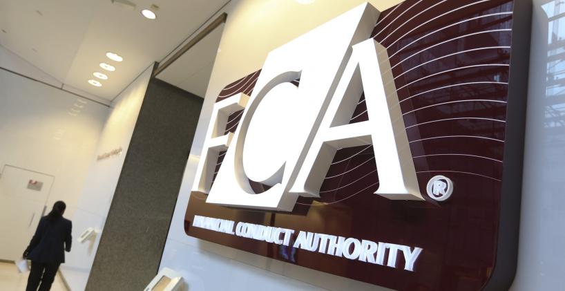 Forex fund insurance fca uk