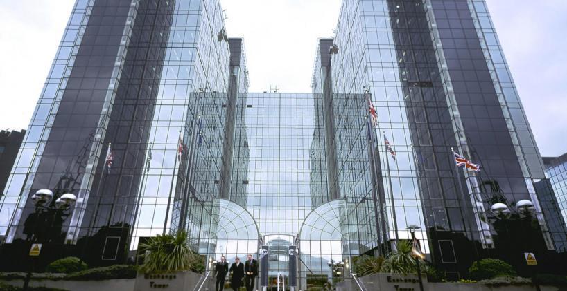 Financial Ombudsman Raises Estimate For Number Of Ppi