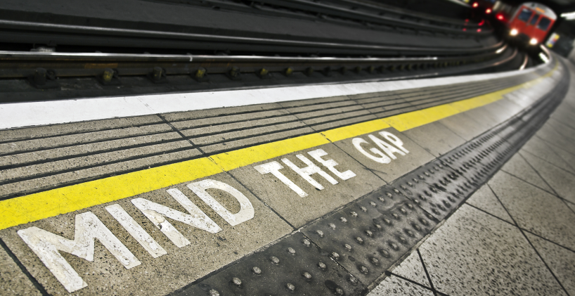 According to latest statistics the gender pay gap between male and female workers in the UK is at its lowest level for 20 years. It does still exist however, currently it is a median hourly rate of 9.1% or just under £100 a week for full-time workers.