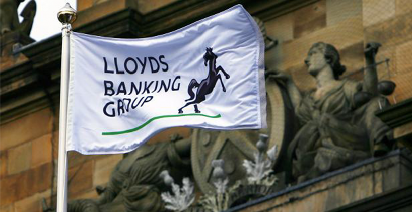 Lloyds Banking Group has once again increased its Payment Protection Insurance (PPI) provisions after the Financial Conduct Authority (FCA) announced a deadline on all new claims for August 2019. Confirming the increase in a regulatory filing, the bank announced a further £350m set aside to deal with PPI complaints including taking on more staff to deal with the rise in cases.