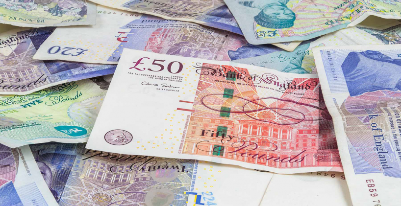 Loopholes and vulnerabilities in the anti-money laundering (AML) checks of UK financial firms will be closed by a new body being formed by the Government. The Office for Professional Body Anti-Money Laundering Supervision (OPBAS) will be a new department within the Financial Conduct Authority (FCA) and will look to standardise AML and other guidelines related to financial crime.
