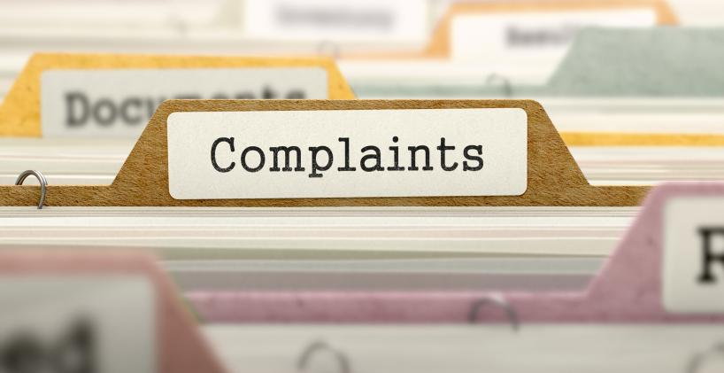 More than 1 in 3 complaints about mis-sold PPI that reach the Financial Ombudsman Service (FOS) are upheld in favour of the client, according to latest figures.
